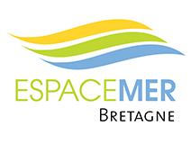 logo-espacemer