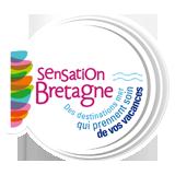 logo-sensationbretagne