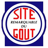 logo-siteremarquabledugout